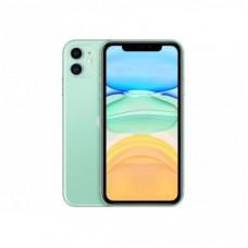 Мобильный телефон Apple iPhone 11 128Gb Green