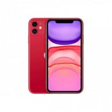 Мобильный телефон Apple iPhone 11 128Gb PRODUCT (Red)