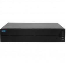 Регистратор для видеонаблюдения GreenVision GV-N-G009/64
