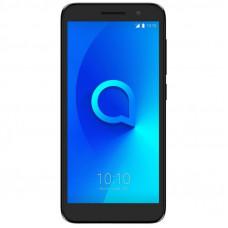 Мобильный телефон Alcatel 1 1/8GB Volcano Black (5033D-2HALUAA)