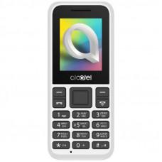 Мобильный телефон Alcatel 1066 Dual SIM Warm White (1066D-2BALUA5)