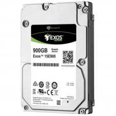 Жесткий диск для сервера 900GB Seagate (ST900MP0146)