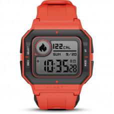 Смарт-часы Amazfit Neo Smart watch, Red