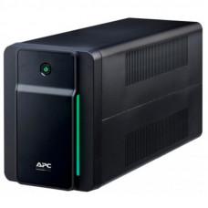 Источник бесперебойного питания APC BX1600MI-GR