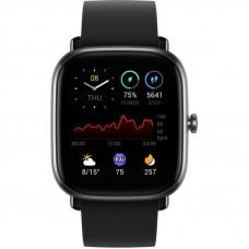 Смарт-часы Amazfit GTS 2 mini Midnight Black