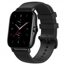 Смарт-часы Amazfit GTS 2e Midnight Black