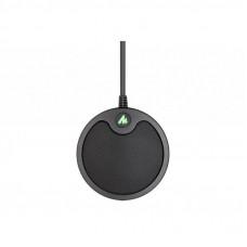 Микрофон 2E Maono MB010 USB (2E-MB010)