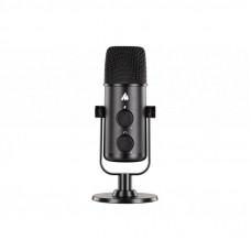 Микрофон 2E Maono MPC020 Streaming KIT USB (2E-MPC020)