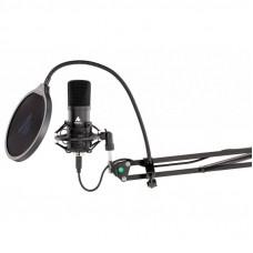 Микрофон 2E Maono MPC011 Streaming KIT USB (2E-MPC011)