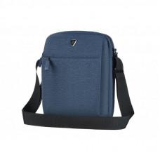 "Сумка для ноутбука 2E 10"" Melange, Blue (2E-TBN9160NV)"