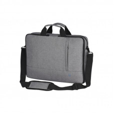 "Сумка для ноутбука 2E 16"" CBP68506 Grey (2E-CBP68506GR)"