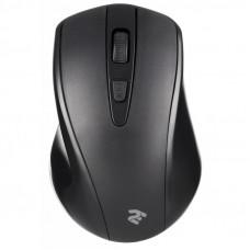Мышка 2E MF213 Wireless Black (2E-MF213WB)