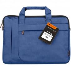 "Сумка для ноутбука CANYON 15.6"" CNE-CB5BL3 Dark Blue (CNE-CB5BL3)"
