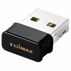 Сетевая карта Wi-Fi EDIMAX EW-7611ULB