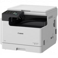 Многофункциональное устройство Canon iR-2425 (4293C003)