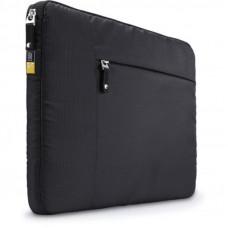 """Сумка для ноутбука CASE LOGIC 13"""" Sleeve TS-113 Black (3201743)"""