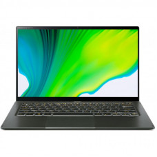 Ноутбук Acer Swift 5 SF514-55TA (NX.A6SEU.00A)