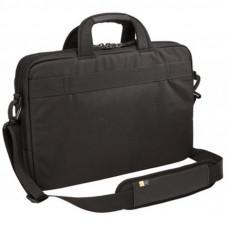 "Сумка для ноутбука CASE LOGIC 15.6"" Notion TSA Brief NOTIA114 Black (3204198)"