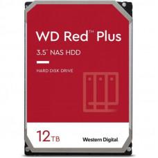 "Жесткий диск 3.5"" 12TB WD (WD120EFBX)"