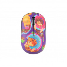 Мышка 2E MF209 Wireless Tomcat (2E-MF209WC13)