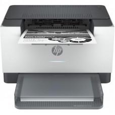 Лазерный принтер HP LaserJet M211dw с WiFi (9YF83A)