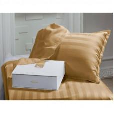 Постельное белье MirSon Carmela King Size 220х240 (2200001169395)