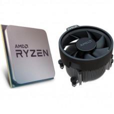 Процессор AMD Ryzen 7 1800X (YD180XBCAEMPK)