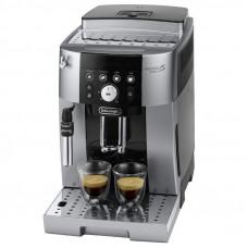 Кофеварка DeLonghi ECAM 250.23 SB (ECAM250.23SB)
