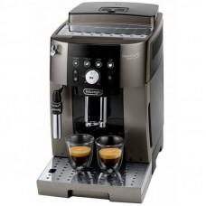Кофеварка DeLonghi ECAM 250.33 TB (ECAM250.33TB)