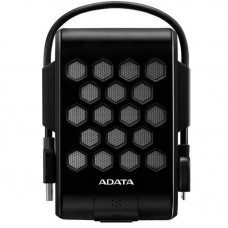 "Внешний жесткий диск 2.5"" 1TB ADATA (AHD720-1TU31-CBK)"