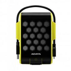 "Внешний жесткий диск 2.5"" 1TB ADATA (AHD720-1TU31-CGN)"