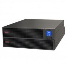 Источник бесперебойного питания APC Easy UPS SRV RM 10000VA (SRV10KRIRK)