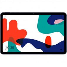 Планшет Huawei MatePad 10.4 2021 WiFi 64GB Midnight Grey (53011TNG)