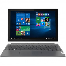 Планшет Lenovo IdeaPad Duet 3 10.3WUXGA Touch/Pen N5030/8/128/LTE/W10P/Grey (82HK0038RA)
