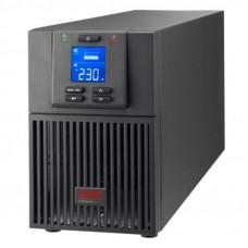 Источник бесперебойного питания APC Easy UPS SRV 1000VA Ext. Runtime (SRV1KIL)