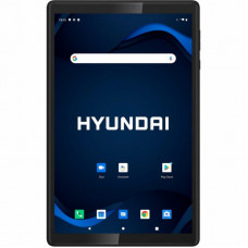 """Планшет Hyundai 10""""2/32GB(10WB1M)Black (HT10WB1MBK)"""