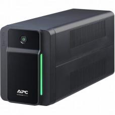 Источник бесперебойного питания APC Easy UPS 1200VA, Schuko (BVX1200LI-GR)