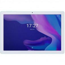 "Планшет Alcatel 1T 10 SMART (8092) 10"" HD/2GB/SSD32GB/WiFi Cream Mint (8092-2BALUA1)"