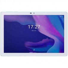 "Планшет Alcatel TKEE MAX (8095) 10"" HD/2GB/SSD32GB/WiFi Cream Mint (8095-2BALUA1)"