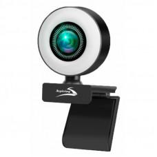 Веб-камера Aspiring Flow 1 (FL210202)