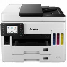 Многофункциональное устройство Canon MAXIFY GX7040 c Wi-Fi (GX7040)