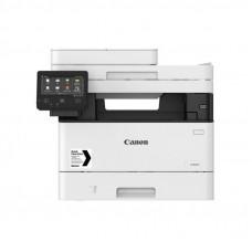 Многофункциональное устройство Canon i-SENSYS X1238i (3514C051)