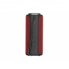 Акустическая система 2E SoundXTube TWS MP3 Wireless Waterproof Red (2E-BSSXTWRD)