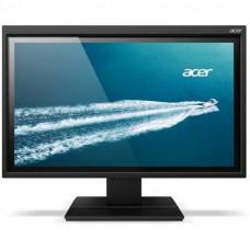 Монитор Acer B226HQLYMDPR (UM.WB6EE.004)