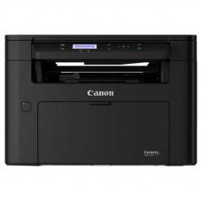 Многофункциональное устройство Canon i-SENSYS MF112 bundle (2219C008AABND1)