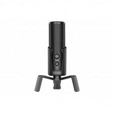 Микрофон 2E Gaming Kumo Pro Black (2E-MG-STR-4IN1MIC)