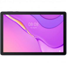 Планшет Huawei MatePad T10s LTE 3/64GB Deepsea Blue (53011DUN)