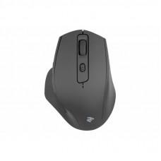 Мышка 2E MF2010 Rechargeable Wireless Black (2E-MF2010WB)