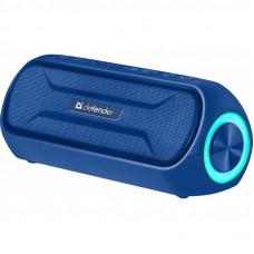 Акустическая система Defender Enjoy S1000 Bluetooth Blue (65687)