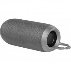 Акустическая система Defender Enjoy S700 Bluetooth Grey (65703)